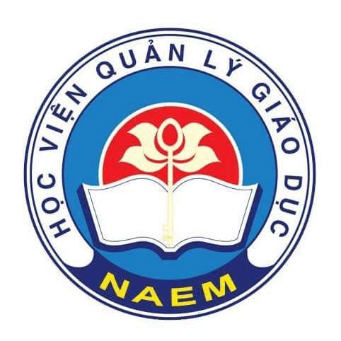 Logo of TRƯỜNG BỒI DƯỠNG CÁN BỘ GIÁO DỤC HÀ NỘI (BDHN)