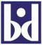 Logo of BỘ GIÁO DỤC & ĐÀO TẠO