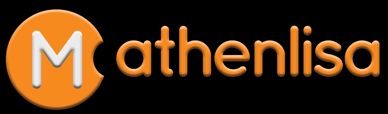 Logo of Mathenlisa