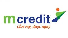 Logo of MCredit