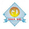 Logo of PHÒNG GIÁO DỤC & ĐÀO TẠO