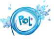 Logo of Polaris