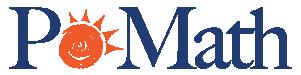 Logo of Po Math