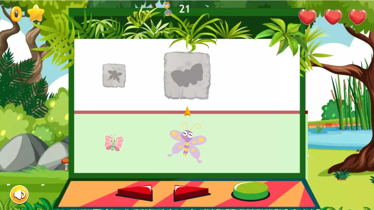 Image of Preview game