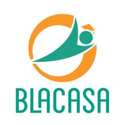 Image of Blacasa