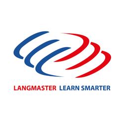 Image of Langmaster