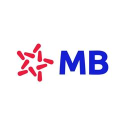 Image of Mb Bank